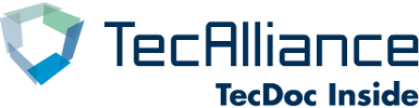 tecalliance-logo